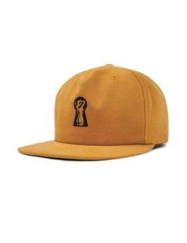 Brixton BRIXTON Peeper cap