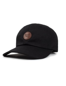 Brixton BRIXTON Wheeler MP cap