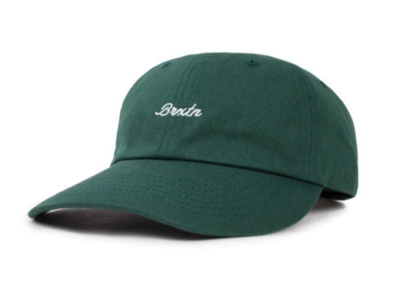 BRIXTON Westchester cap