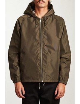 Brixton BRIXTON Claxton jacket