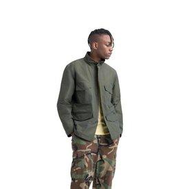 Herschel HERSCHEL Field jacket