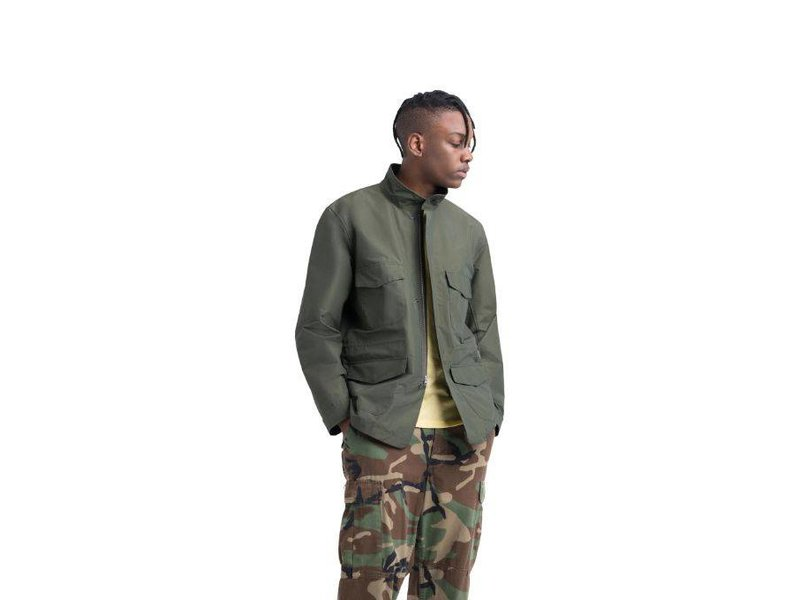 HERSCHEL Field jacket