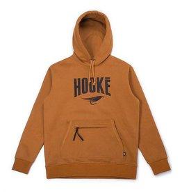 HOOKĒ HOOKĒ Original hood