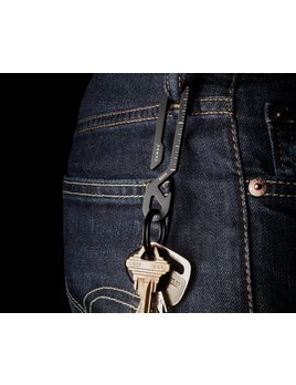 The James Brand THE JAMES BRAND The keyhook