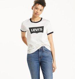 Levi's LEVI'S Housema tee