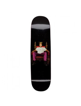 FUCKING AWESOME King TJ deck