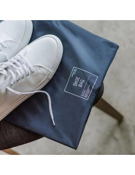 Herschel HERSCHEL shoe bag