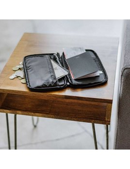 Herschel HERSCHEL travel wallet
