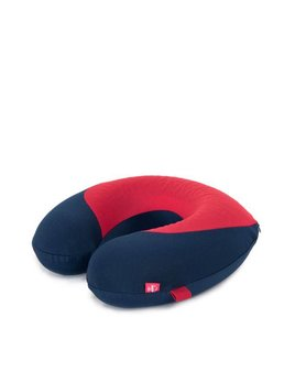Herschel HERSCHEL foam pillow