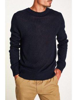 Brixton BRIXTON wes sweater