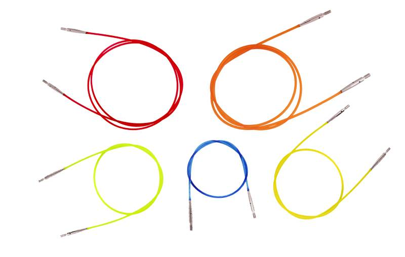 Knitter's Pride Knitter's Pride IC Needle Cord