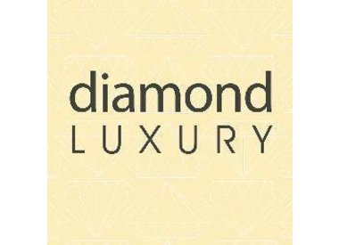 Diamond Luxury Collection