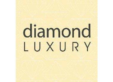 Diamond Luxury Collection