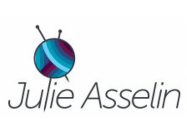 Julie Asselin