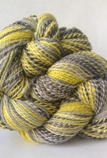 Spincycle Yarns Spincycle Dyed in the Wool