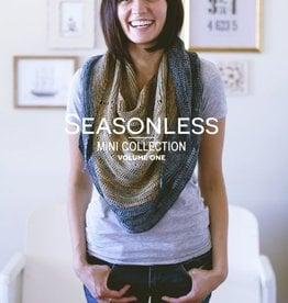 Jane Richmond: Seasonless