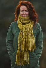 Jane Richmond: Within