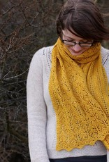 Tin Can Knits: Handmade In The UK