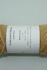 Cestari Sheep & Wool Company Cestari Traditional Worsted