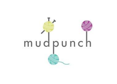 Mudpunch