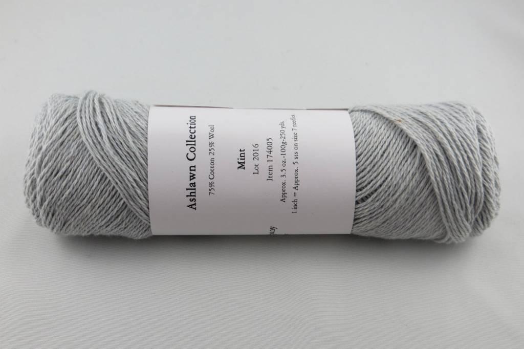 Cestari Sheep & Wool Company Cestari Ash Lawn