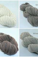 Cestari Sheep & Wool Company Cestari Mt. Vernon Worsted