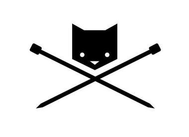 Black Cat Custom Yarns