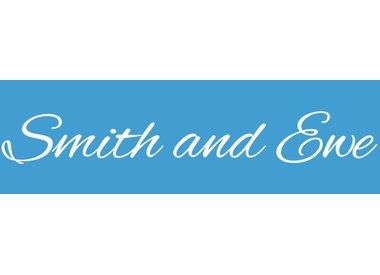 Smith and Ewe