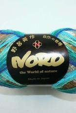Noro Taiyo Lace