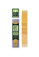 Clover Clover Bamboo DPN