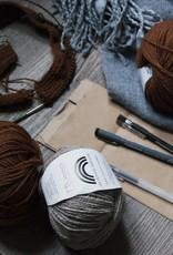 Baaad Anna's Yarn Store Beyond the Basics Knitting Class