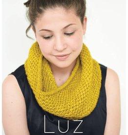 Knit It Out Designs Luz