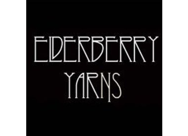 Elderberry Yarns