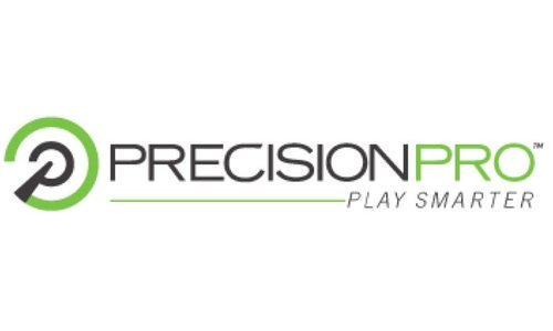 Image result for precision pro golf