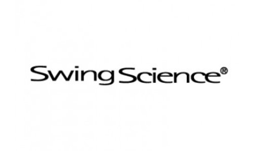 Swing Science