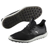 Men's Ignite Spikeless Sport Golf Shoes