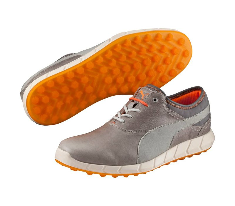 Men's Ignite Spikeless Golf Shoes