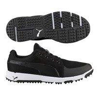 Men's  Grip Sport Golf Shoes