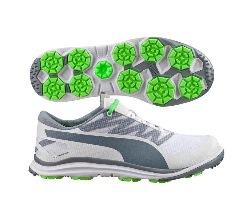 Men's Biodrive Golf Shoes
