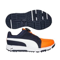 Puma Grip Sport Jr. Disc Golf Shoes