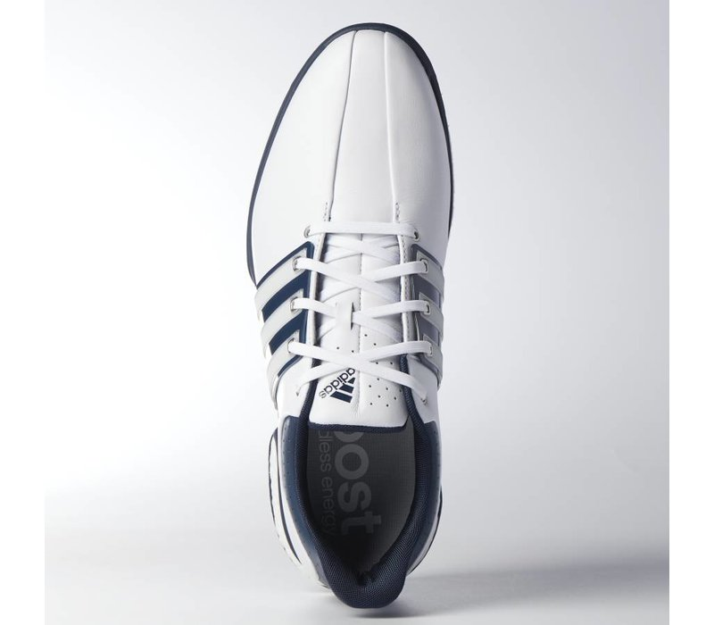 Men's Tour 360 Boost Golf Shoes