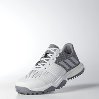 Men's Adipower Sport Boost 3 Golf Shoes