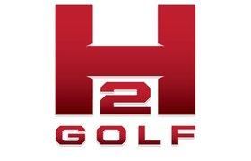 H2 Golf