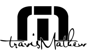 Travis Mathew