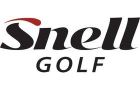 Snell Golf