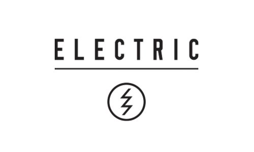 Electric Visual