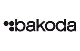 Bakoda
