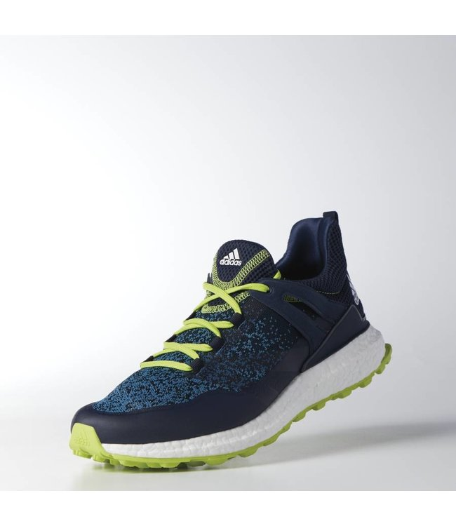 Adidas Crossknit Boost