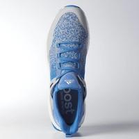 Men's Crossknit Boost Golf Shoes