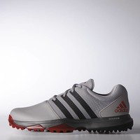 Men's 360 Traxion Golf Shoes